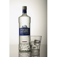 Vodka Cosmopolitan 1000ml